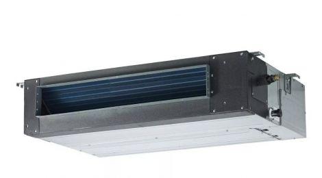 BAJA SILUETA Inverter Aire acondicionado BGH Baja silueta Inverter 5 TR - Cod.: BSBSI60CTO