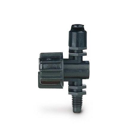 Microriego  Microaspersor xery spray 180º - Cod.: x66010