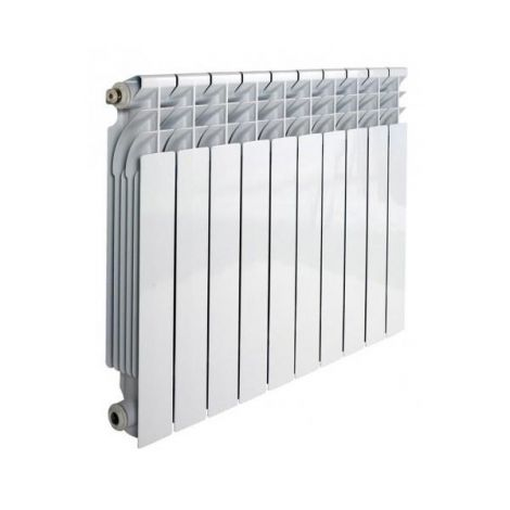 RADIADORES  Elemento para radiador HELYOS 500 - Cod.: H501