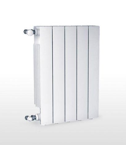 RADIADORES  Elemento para radiador PLUSS 800 - Cod.: G801