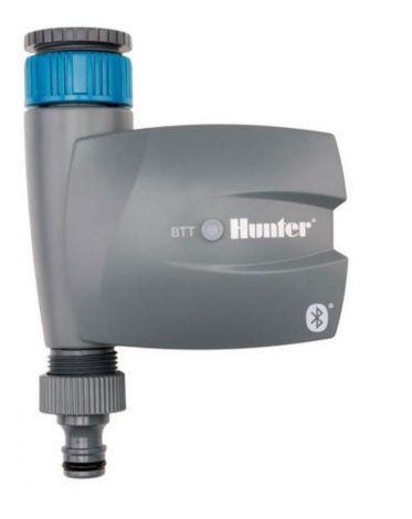 Accesorios y controladores  Controlador de canilla Hunter - Cod.: HUNCON127