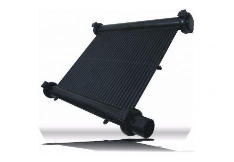 CLIMATIZADORES PISCINA  Climatizador Solar Para Piscinas Colector 4m x 0.5 M Veico - Cod.: 700400